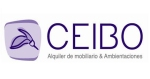 Ceibo (Alquiler de Mobiliario)
