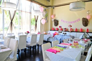 como-planear-un-baby-shower