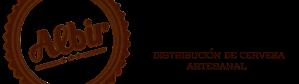 Albir (Distribuidor de Cervezas)