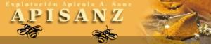 APISANZ (DETALLES DE BODA)