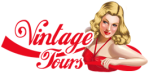 Vintage Tours (Furgonetas Vintage)