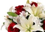 1359603627_474730546_1-Envios-de-flores-Flores-para-eventos-Colina-Campestre