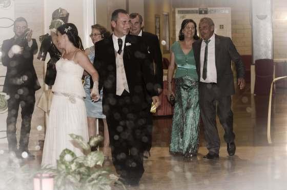 organizacion de bodas valencia
