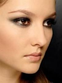 maquillaje para invitadas maquillaje natural