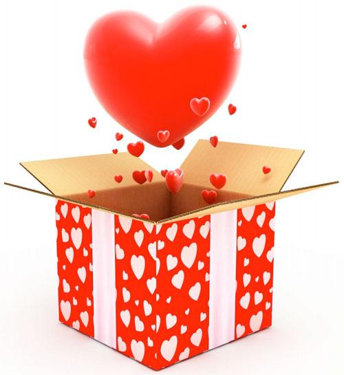 cena romantica san valentin spa romantico escapada romantica san valentin fotografias en pareja san valentin