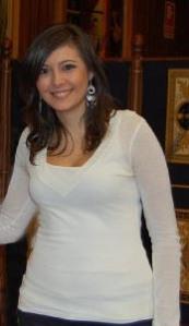 organizadora de fiestas eventos wedding planner