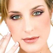 maquillaje de novia maquillaje natural para novia
