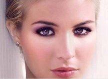 maquillaje para bodas maquillaje natural