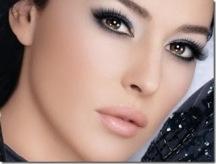 cómo maquillarse maquillaje natural para eventos maquillaje bodas