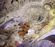carnaval gran canaria reina del carnaval 2014 gran canaria
