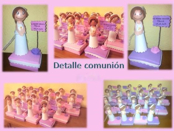 detalle invitados comunion