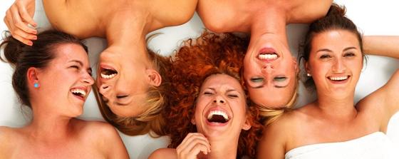 despedida de soltera en valencia cumpleaños especial con amigas beauty party en valencia