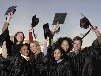 Graduaciones fiestas graduacion