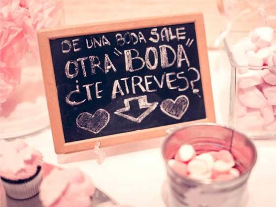 organizar bodas en valencia
