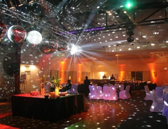 salones para fiestas de graduacion graduaciones en salones