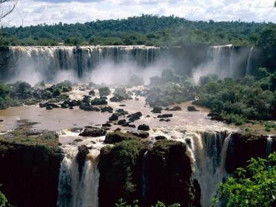 destino preferido viajes de novios 2014 brasil
