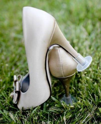detalle para invitadas de una boda en jardin buenas ideas para las invitadas de una boda en jardin