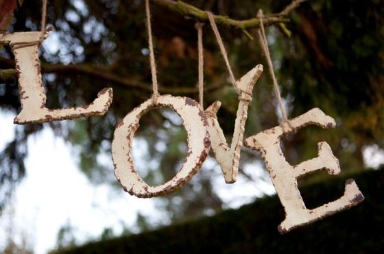 Decoracion para bodas jardines bodas al aire libre