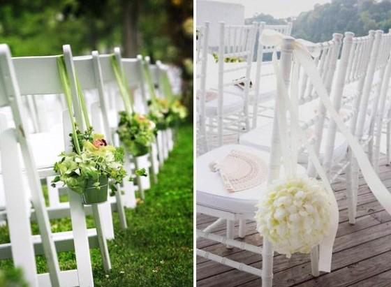 decoracion bodas en jardines
