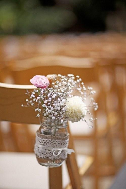 decoracion bodas civiles al aire libre