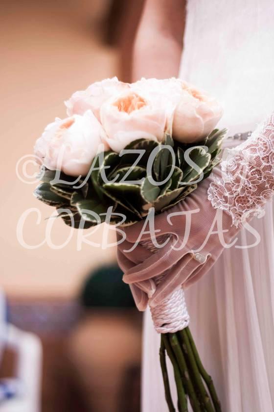 reportajes sociales fotografia bodas