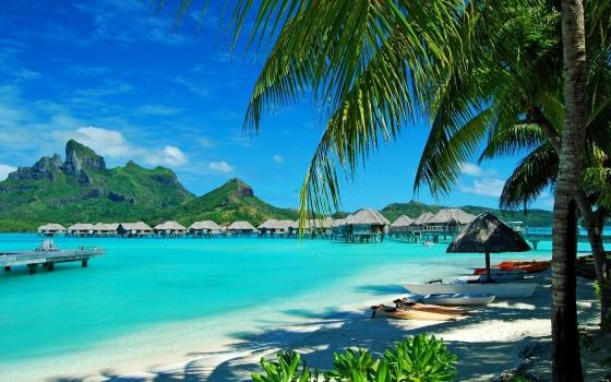 destino hawaii viaje de novios 2014
