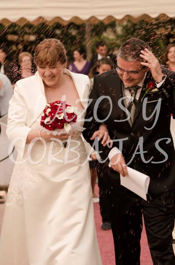 fotografias de boda reportaje social