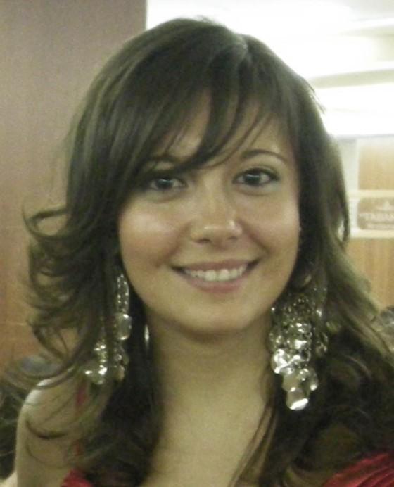 Julia barba organizadora de bodas y eventos Lazos y Corbatas