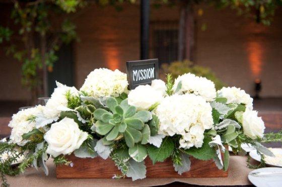 decoracion rustica boda centros con cajas de madera decoracion con cajas de madera