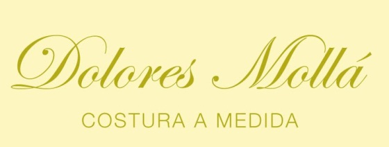 Logo Dolores Mollá