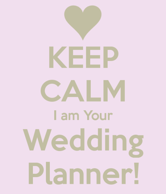 keep-calm-i-am-your-wedding-planner-3