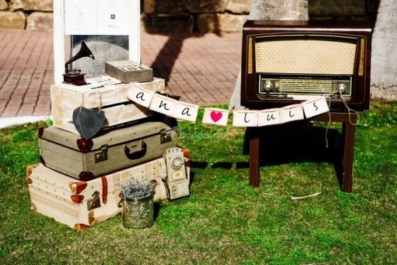 Rincón Vintage