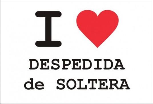 i-love-despedida-soltera-536x365